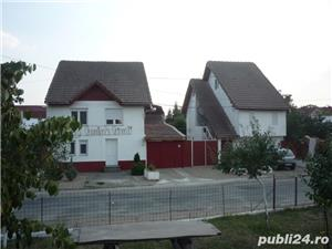 vand casa in micalaca , arad 150 000 EUR - imagine 1