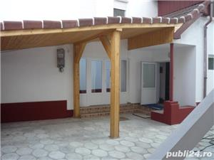 vand casa in micalaca , arad 150 000 EUR - imagine 4
