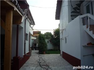 vand casa in micalaca , arad 150 000 EUR - imagine 3