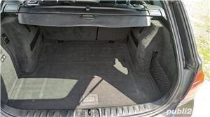 BMW E91 M-PACKET 2.0d 177 cai - imagine 5