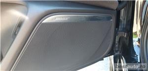 Audi A6 Packet RS6 - imagine 10