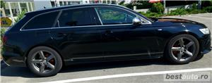 Audi A6 Packet RS6 - imagine 3