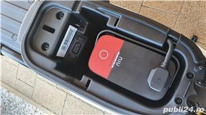 Scuter electric NIU U1 Pro, ca nou, in garantie - imagine 6