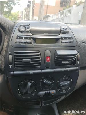 Fiat Brava  - imagine 5