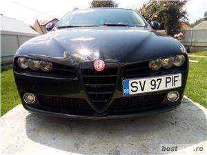 Alfa romeo Alfa 159  - imagine 3