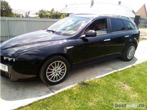Alfa romeo Alfa 159  - imagine 2