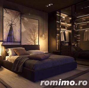 Apartament 2 camere cu 75mp Curte aproape de metrou Berceni - imagine 2