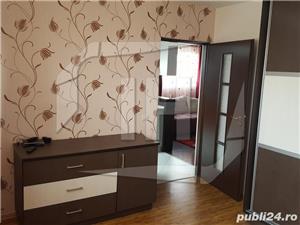 Apartament 3 camere, 70 mp, mobilat modern, parcare, in zona Calea Dorobantilor - imagine 7