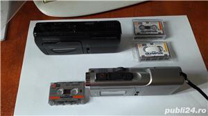 reportofon Sony M-530V - imagine 3