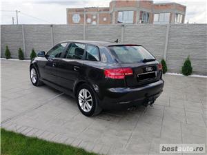 Audi A3 1.9 TDI - imagine 9