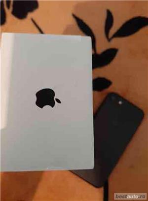 vand/schimb iphone7 32gb go free - imagine 1