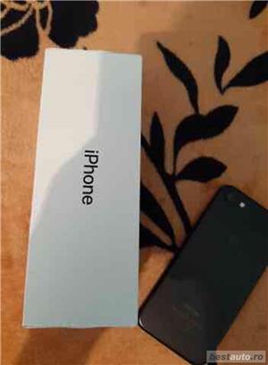 vand/schimb iphone7 32gb go free - imagine 2