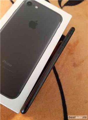vand/schimb iphone7 32gb go free - imagine 10