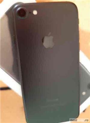 vand/schimb iphone7 32gb go free - imagine 6