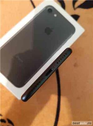vand/schimb iphone7 32gb go free - imagine 8