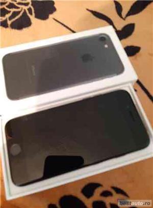 vand/schimb iphone7 32gb go free - imagine 3