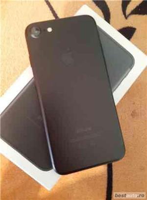 vand/schimb iphone7 32gb go free - imagine 9