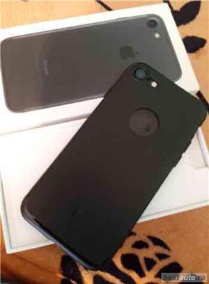 vand/schimb iphone7 32gb go free - imagine 7
