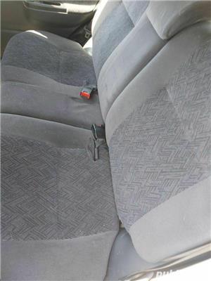 Opel Frontera  - imagine 7
