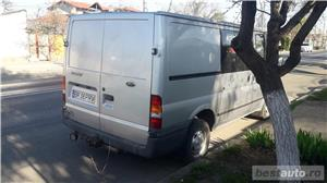 Ford Transit 2005 - imagine 6