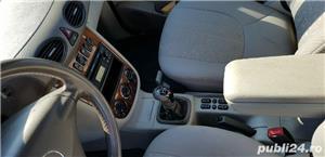 Mercedes-benz Clasa A A 160 - imagine 1