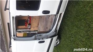 Fiat Doblo  - imagine 8