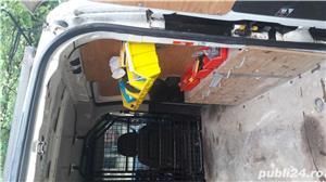 Fiat Doblo  - imagine 9
