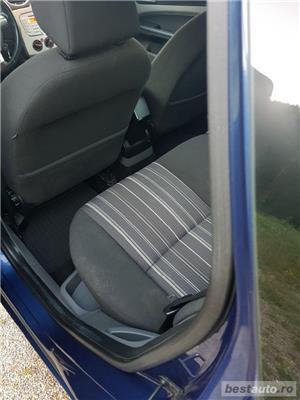 Ford Focus RS - imagine 6