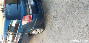 Opel Astra H - imagine 3