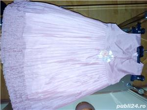 Rochite de fetite - imagine 2