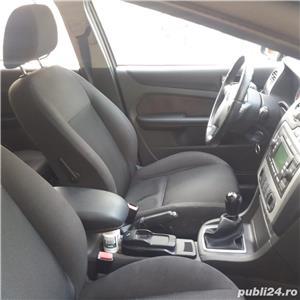 Ford Focus MK1 - imagine 9
