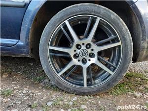 Jante VW - imagine 2