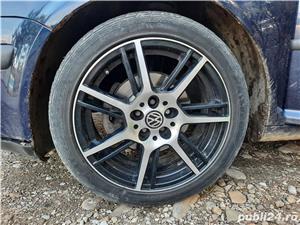 Jante VW - imagine 1