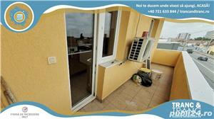 Apartament NOU cu 2 camere croit pentru nevoile dvs  - imagine 7