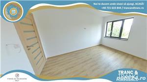 Apartament NOU cu 2 camere croit pentru nevoile dvs  - imagine 2