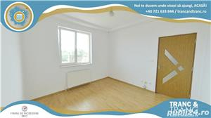 Apartament NOU cu 2 camere croit pentru nevoile dvs  - imagine 4