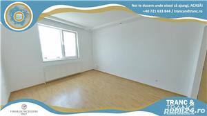 Apartament NOU cu 2 camere croit pentru nevoile dvs  - imagine 3