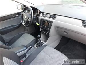 Seat Toledo 2014 limo Navi-full  105cai - imagine 6