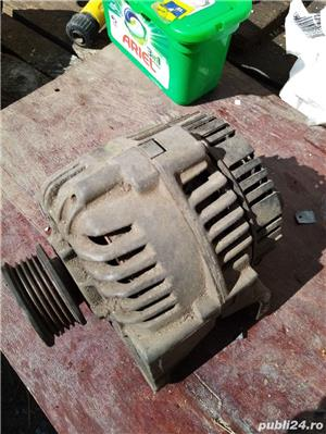 Alternator de Audi a4b5 - imagine 5