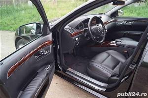 Mercedes-benz 350  - imagine 6