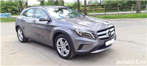 Mercedes-benz Clasa GLA GLA 200 - imagine 3