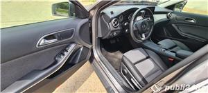 Mercedes-benz Clasa GLA GLA 200 - imagine 6