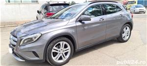Mercedes-benz Clasa GLA GLA 200 - imagine 2