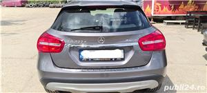 Mercedes-benz Clasa GLA GLA 200 - imagine 4