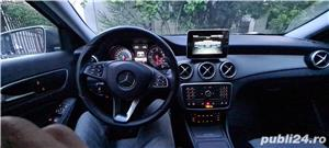 Mercedes-benz Clasa GLA GLA 200 - imagine 8