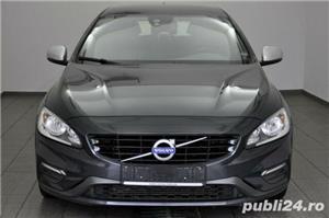 Volvo V60  - imagine 2