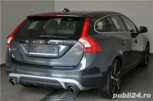 Volvo V60  - imagine 3