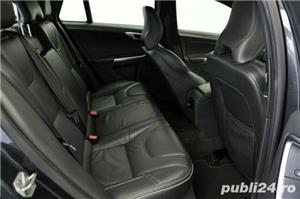 Volvo V60  - imagine 8