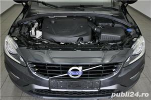 Volvo V60  - imagine 9
