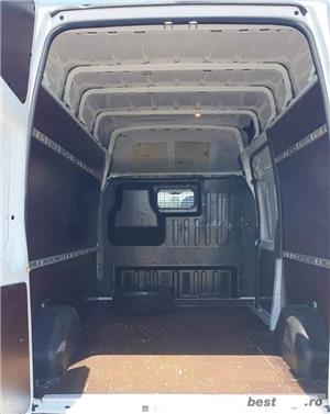 FORD Transit - 2.2 TDCi - an 2011 - imagine 9